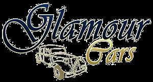 Coches Clásicos para Bodas y Eventos :: Glamour Cars